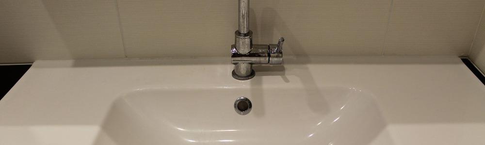 filtracja wody ze studni